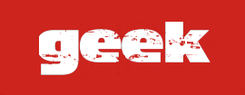 http://www.geekexchange.com/2013-blood-list-89789.html