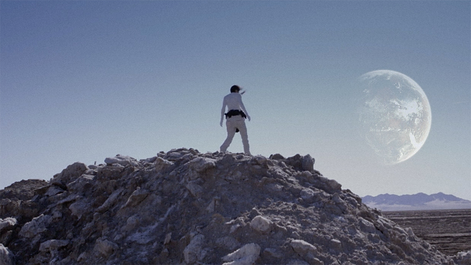 How Six Great Proof of Concept Shorts Spawned Feature Films
