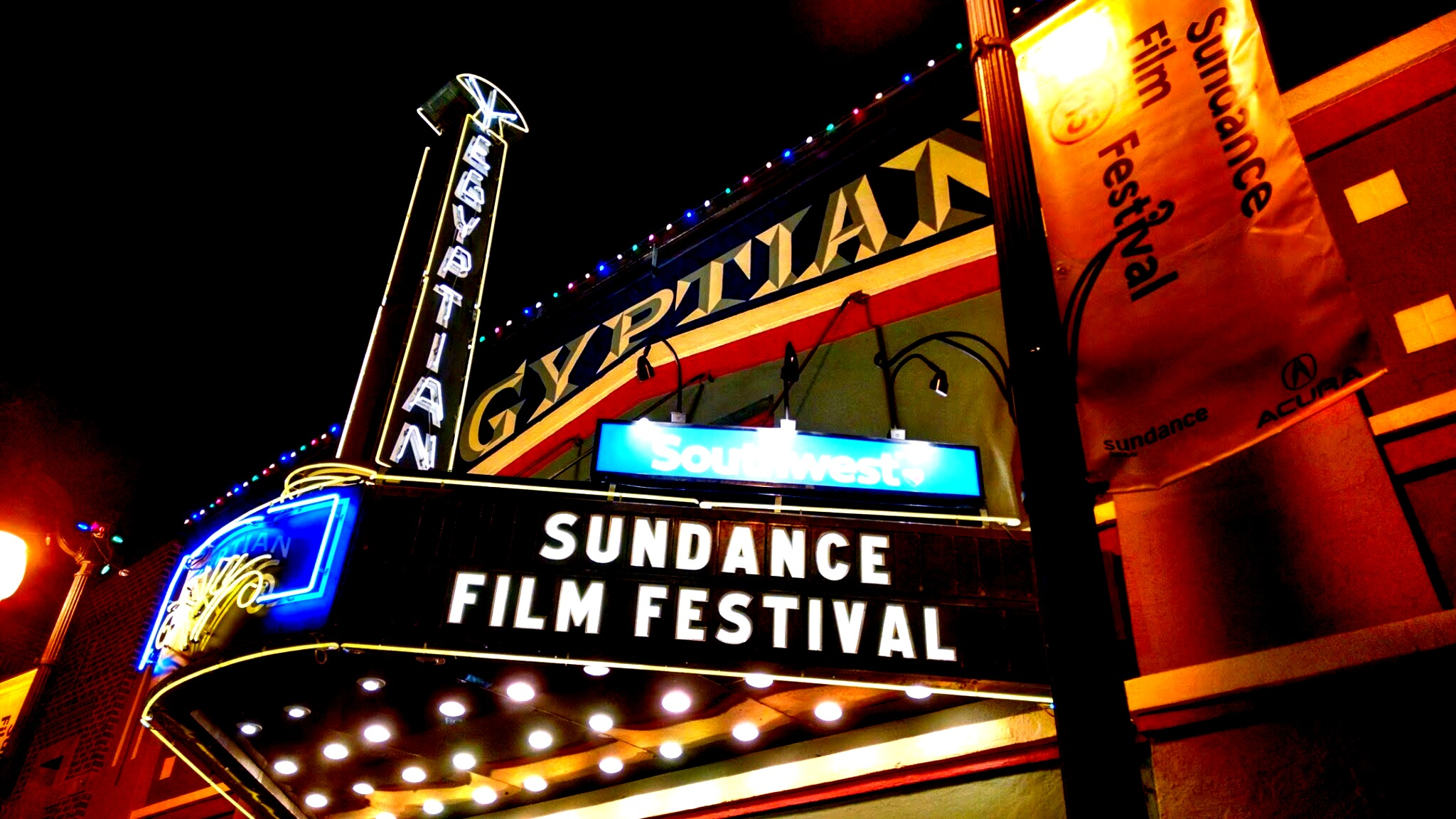 Sundance unveils their 2019 lineup including the Midnight section films
