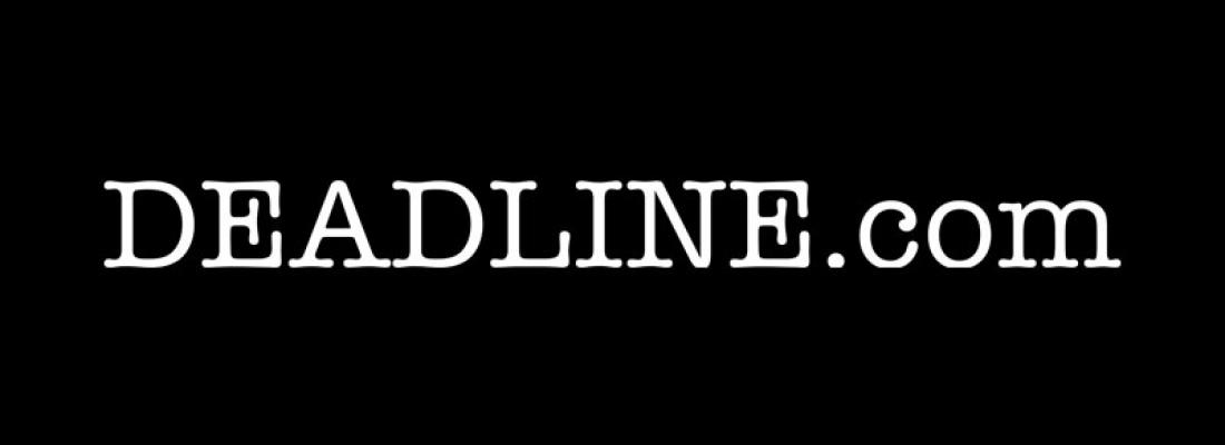 http://deadline.com/2014/06/akiva-goldsman-to-direct-horror-film-stephanie-795461/