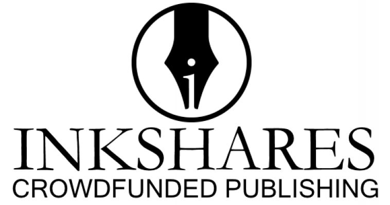 BloodList is proud to partner with InkShares to give aspiring horror novelists a chance to get published