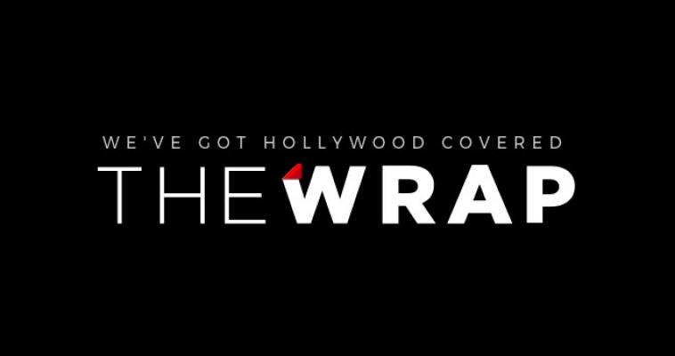 'Texas Chainsaw Massacre' Prequel 'Leatherface' Draws Blood List Writer