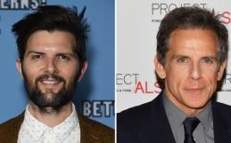 BloodList 2016 pilot, SEVERANCE by Dan Erickson is getting made at Apple TV, starring Ben Stiller & Adam Scott!