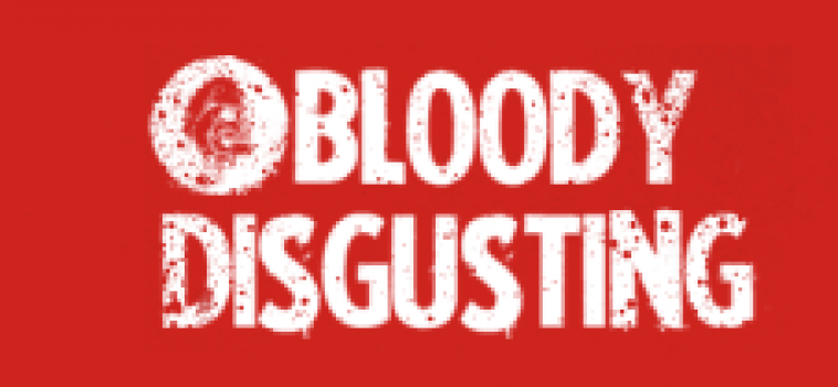http://bloody-disgusting.com/news/25134/blood-list-script-becomes-insane-feature-kiss-before-the-slaughter/