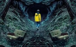 DARK trailer: If you haven't watched DARK on Netflix then you haven't started watching you new favorite show!