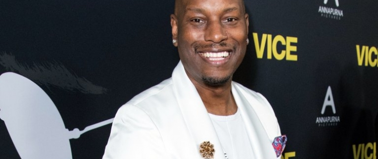 Fresh Blood Alum Ryan Jackson is set to co-write the feature film, THE INSIDE GAME with Tyrese