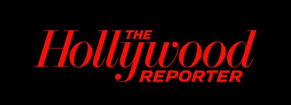 http://www.hollywoodreporter.com/news/report-black-lists-68036