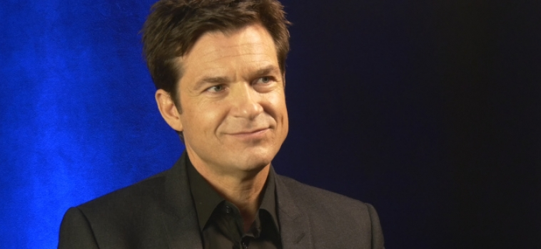 Jason Bateman is set to direct 2019 BloodList topper 'SHUT IN', written by Melanie Toast!