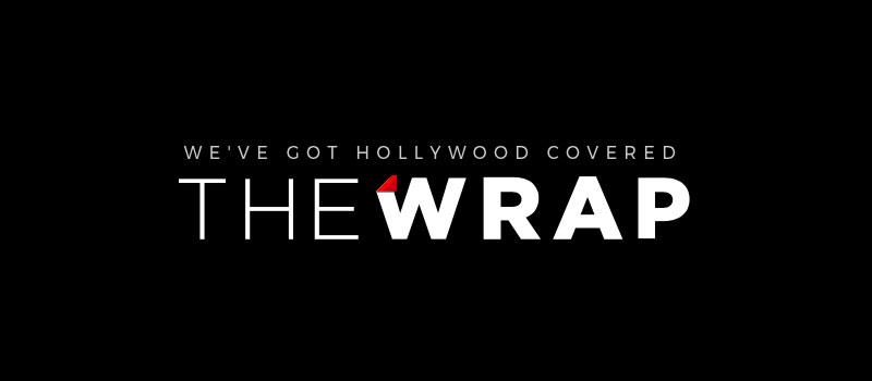 http://www.thewrap.com/stage-32-the-blood-list-launch-screenplay-contest-to-discover-new-writers/
