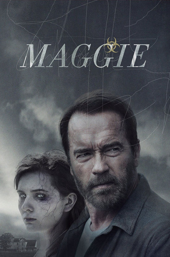 Maggie-1