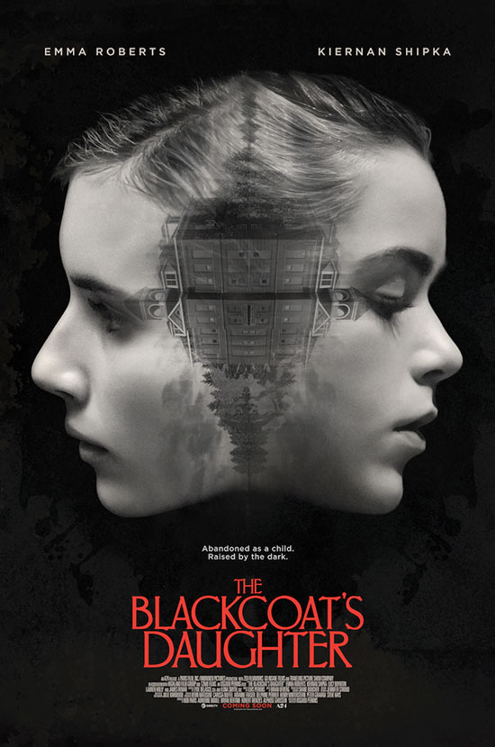 The-Blackcoats-Daughter-poster-1