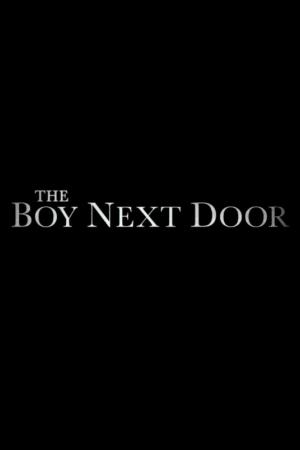 THE BOY NEXT DOOR<br>2011 Blood List