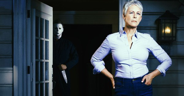 New Halloween Movie Delays Production Until 2018