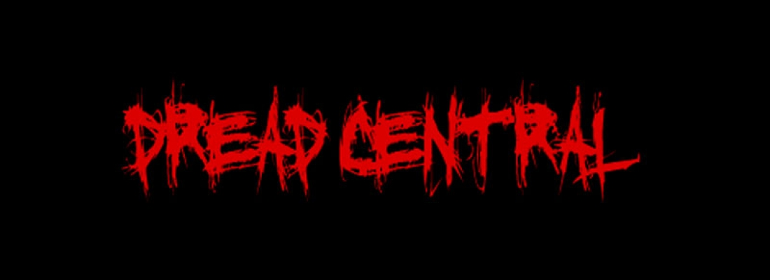 http://www.dreadcentral.com/news/49457/winners-of-the-2013-blood-list-announced/