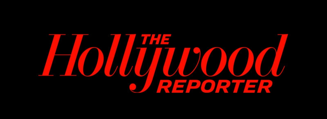 http://www.hollywoodreporter.com/news/report-black-lists-68036