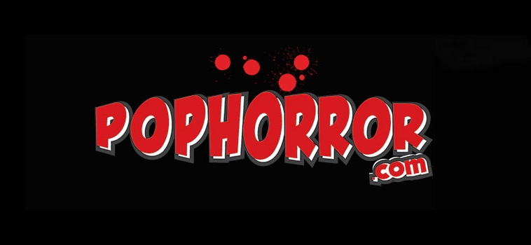 The Bloodlist – 10th Annual Horror Script Competition